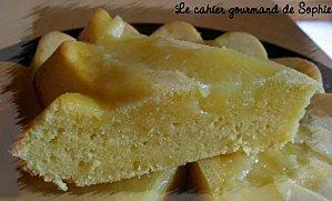 moelleux-ananas-coupe-020511.jpg