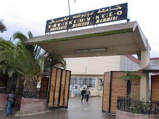 Tizi Ouzou : 70 étudiantes intoxiquées