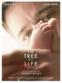 THE TREE OF LIFE de Terrence Malick