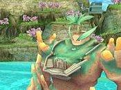 Rune Factory Oceans s'annonce