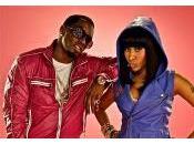 Nicki Minaj vire Puff Daddy