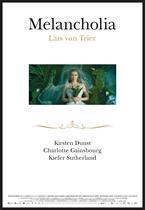 Melancholia : la fin  du monde vue par Lars von Trier
