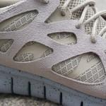 "nike sportswear free run 2 city pack london further look 2 150x150 Nike Sportswear Free Run+ 2 London ""City Pack"""
