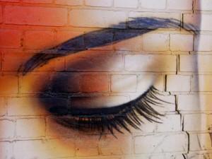 tutoriel make up1 300x225 10 conseils pour faire un bon tutoriel make up #1