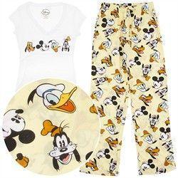 womens_pajamas_disney