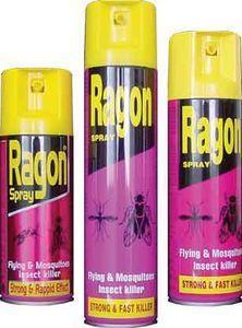 Ragon_Insect_Spray