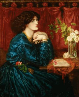 BELLE COINCIDENCE : Une Balade d'Amour et de Mort (au musée d'Orsay)