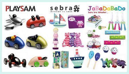 jouets_design_pour_enfant_jouets
