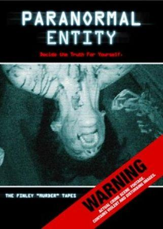 paranormal_entity_movie