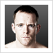 UFC on Versus 4 : Marquardt vs. Johnson