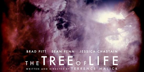 http://www.cinemaaonline.com/wp-content/uploads/2011/03/the-tree-of-life-trailer.jpg