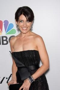 Dr House : Lisa Edelstein (Cuddy) quitte la série!