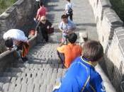 balade Grande Muraille