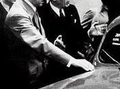 Louis Renault était bien collaborateur Alain Lefeez