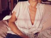 Vanessa Bruno pour Redoute…