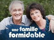 famille formidable