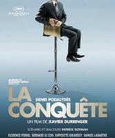 CINEMA: Les Films du Mois, Mai 2011/Films of the Month, May 2011 - 3/4
