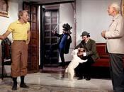 venir Tintin cinéma, Spielberg.