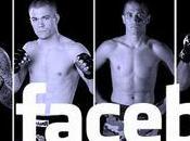 130: combats gratuits Facebook
