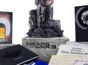 [Préco] Gears Epic Edition