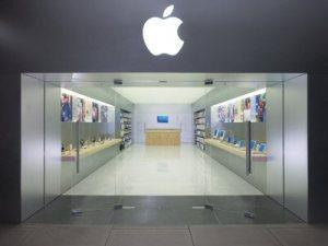 Apple lève le voile sur son nouvel « App-Store 2.0″