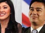 Elections thaïlandaises: soeur Taskin présente