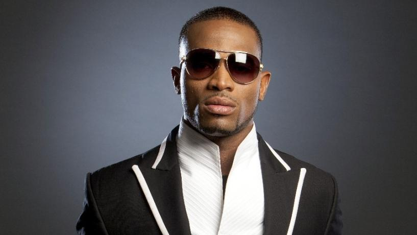 Fally Ipupa nominé au BET AWARDS