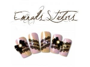 http://www.emnails-stickers.com/25-43-large/stickers-ongles-dentelle-droite.jpg