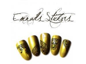 http://www.emnails-stickers.com/26-44-large/stickers-ongles-dentelle-noire-arabesque.jpg