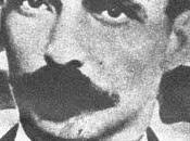 Jose Martí, janvier 1853 1895