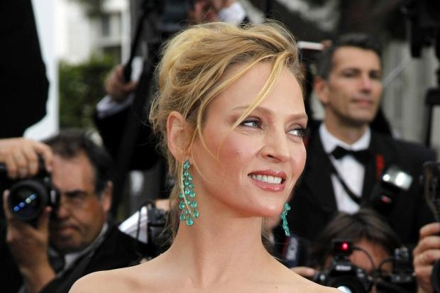 Uma-Thurman-with-Chopard-Jewels02p