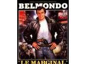 marginal (1983)