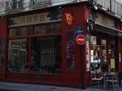 Petit annuaire Bubble bars France Navarre