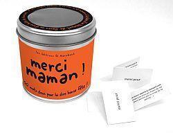 merci_maman