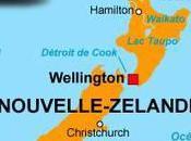 Aquarellistes Néo-Zélandais Carnet liens Zealand watercolorists Links book Nueva Zelanda acuarelistas Libro enlaces