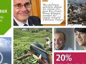 Allianz France s'engage pour développement durable fait savoir