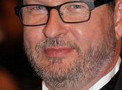 """Cannes 2011: LARS TRIER """"PERSONA GRATA"""" Festival"""