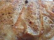 Côtelettes veau bacon maroilles