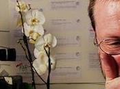 Lars Trier sanctionné Festival Cannes