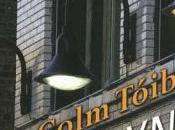 Brooklyn Colm Tóibín