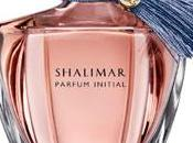 Shalimar Initial Guerlain, parfum femme