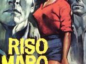 amer Riso amaro, Giuseppe Santis, 1948
