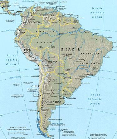 http://www.1clic1planet.com/englishversion/southamerica/carte_amerique_du_sud.gif