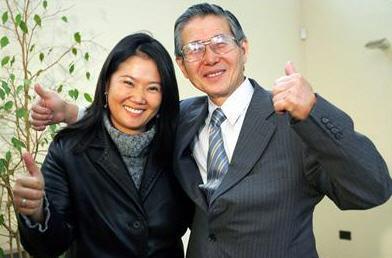 http://www.keikofujimori.info/img/keiko-fujimori-alberto-fujimori.jpg