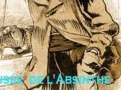 O'Galop, Marius Rossillon, illustrateur fécond, créateur fameux bonhomme Michelin