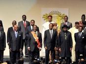 Côte d'Ivoire Sarkozy retour Françafrique