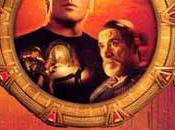 Stargate SG.1 SAISON véritable petite Merveille