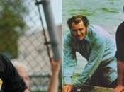 Tribute Scheider mort