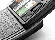 Sony Ericsson nouveau partenaire pour Microsoft