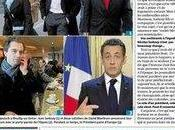 Nicolas Sarkozy porte plainte contre l'ex-ministre Azouz Begag